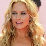 Becki Newton Diet Plan