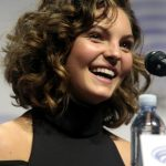 Camren Bicondova Net Worth