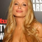 Cindy Margolis Net Worth