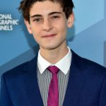 David Mazouz Net Worth