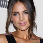 Eiza González Bra Size, Age, Weight, Height, Measurements