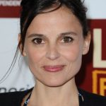 Elena Anaya Bra Size, Age, Weight, Height, Measurements