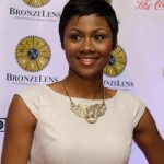 Emayatzy Corinealdi Bra Size, Age, Weight, Height, Measurements