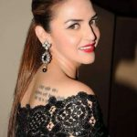 Esha Deol Workout Routine