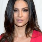 Floriana Lima Net Worth