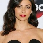 Floriana Lima Bra Size, Age, Weight, Height, Measurements