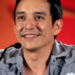 Gabriel Luna Net Worth