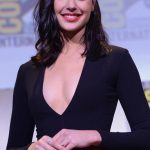 Gal Gadot Workout Routine