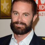 Garret Dillahunt Age, Weight, Height, Measurements