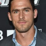 Jack Kesy Age, Weight, Height, Measurements