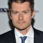 James Badge Dale Age, Weight, Height, Measurements