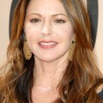 Jane Leeves Bra Size, Age, Weight, Height, Measurements