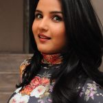 Jasmin Bhasin Bra Size, Age, Weight, Height, Measurements
