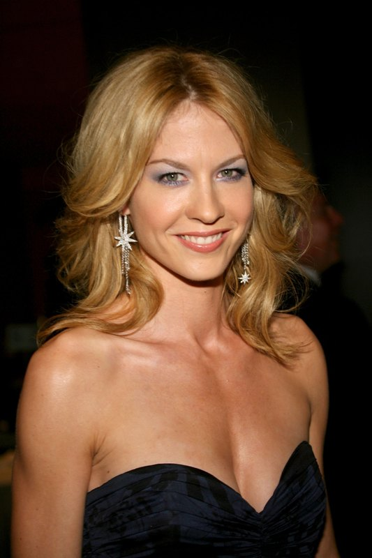 Jenna Elfman Diet Plan Celebrity Sizes