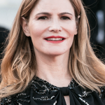 Jennifer Jason Leigh Diet Plan