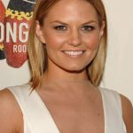 Jennifer Morrison Workout Routine