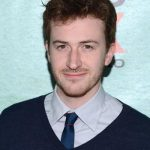 Joseph Mazzello Net Worth
