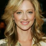 Judy Greer Diet Plan