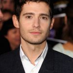Julian Morris Net Worth