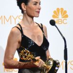 Julianna Margulies Workout Routine