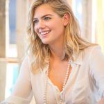 Kate Upton Workout Routine