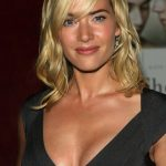 Kate Winslet Workout Routine