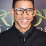 Keiynan Lonsdale Net Worth