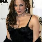 Krista Allen Net Worth