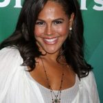 Lenora Crichlow Diet Plan