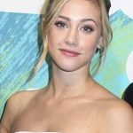 Lili Reinhart Net Worth