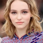 Lily-Rose Depp Net Worth