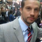 Logan Marshall-Green Net Worth