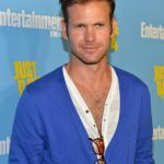 Matthew Davis Age, Weight, Height, Measurements