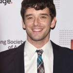 Michael Urie Age, Weight, Height, Measurements