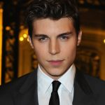 Nolan Gerard Funk Net Worth