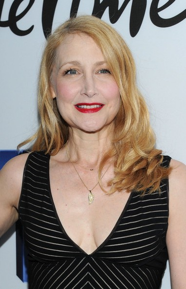 Young Patricia Clarkson  nude (68 fotos), Instagram, cleavage