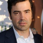Ron Livingston Net Worth
