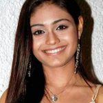 Sreejita De Net Worth