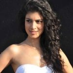 Tina Desai Workout Routine