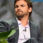 Tommy Dewey Net Worth