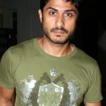 Vikas Bhalla Net Worth