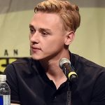 Ben Hardy Net Worth