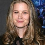 Bridget Fonda Net Worth
