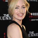 Charlotte Sullivan Net Worth