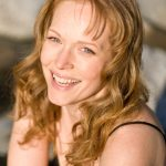 Chelah Horsdal Bra Size, Age, Weight, Height, Measurements