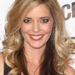 Christina Moore Bra Size, Age, Weight, Height, Measurements