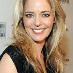 Christina Moore Net Worth