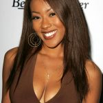 Denyce Lawton Bra Size, Age, Weight, Height, Measurements