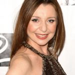Donna Murphy Bra Size, Age, Weight, Height, Measurements