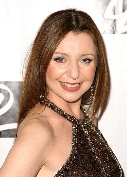 Donna murphy images